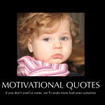 funny motivational sales quotes quotesgram
