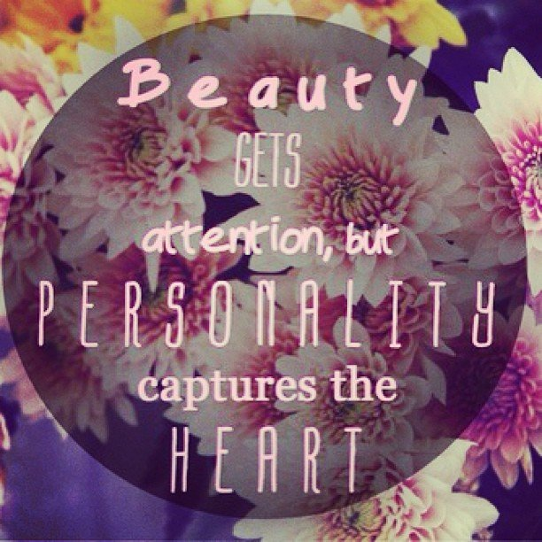 Tumblr photography vintage flowers quotes