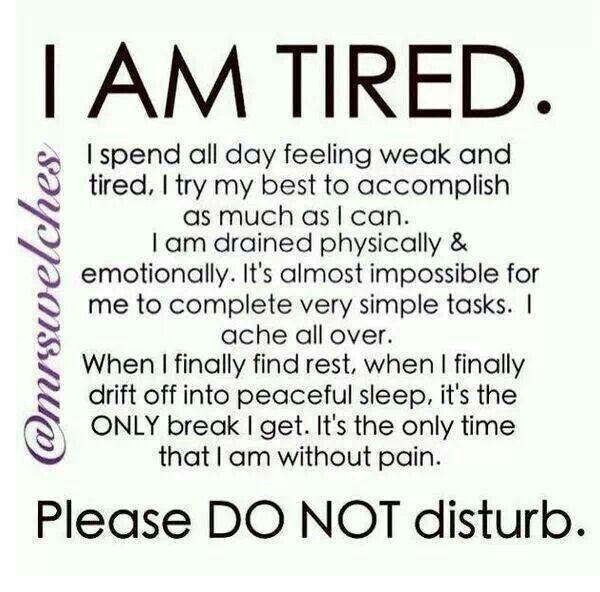 do not disturb sleeping quotes quotesgram