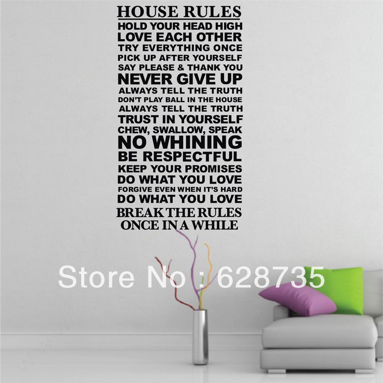 Motivational Quotes For Selling Your House Quotesgram: Quotes About Selling A Home. QuotesGram