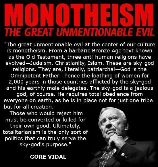 antitheist quotes Antitheism, also known pejoratively as militant atheism (despite having nothing to do with militancy) is the belief that theism and religion are harmful to society and people, and that even if theistic beliefs were true, they would be undesirable.