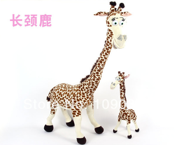 Madagascar melman quotes quotesgram - Girafe madagascar ...
