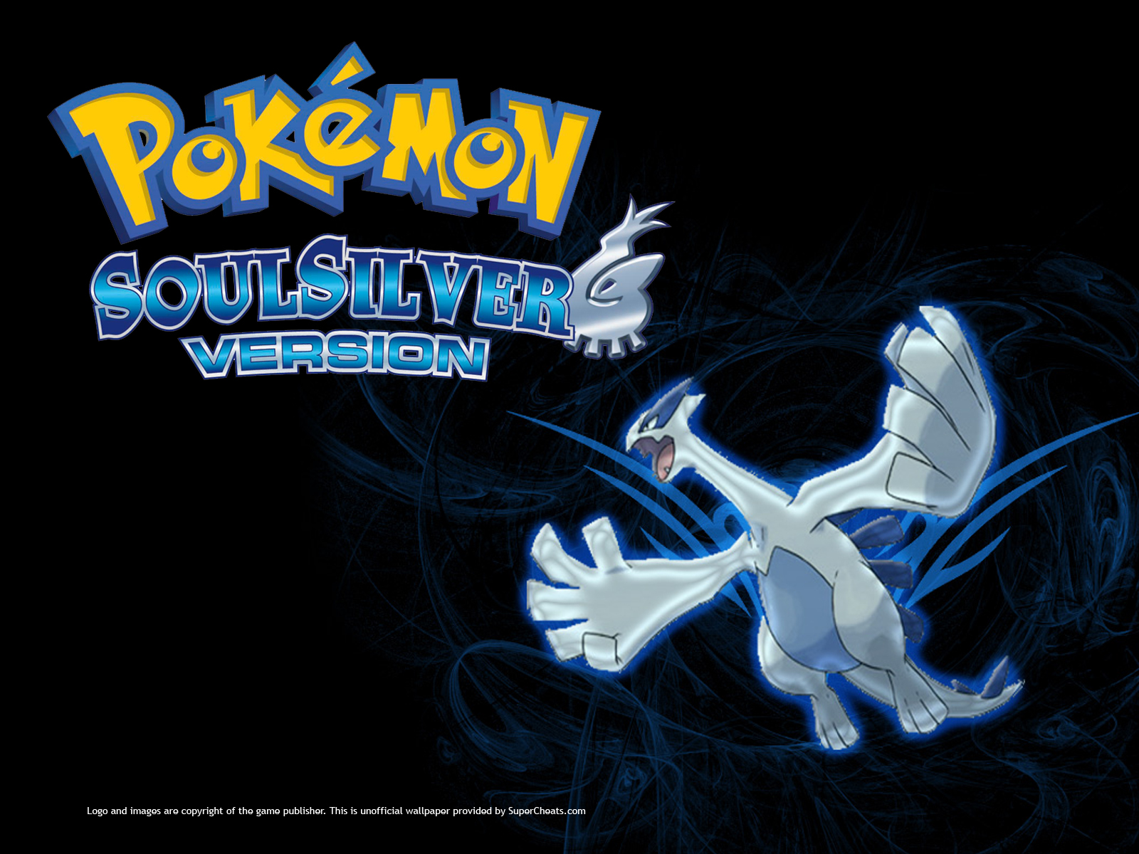 pokemon soul silver how to get mean look