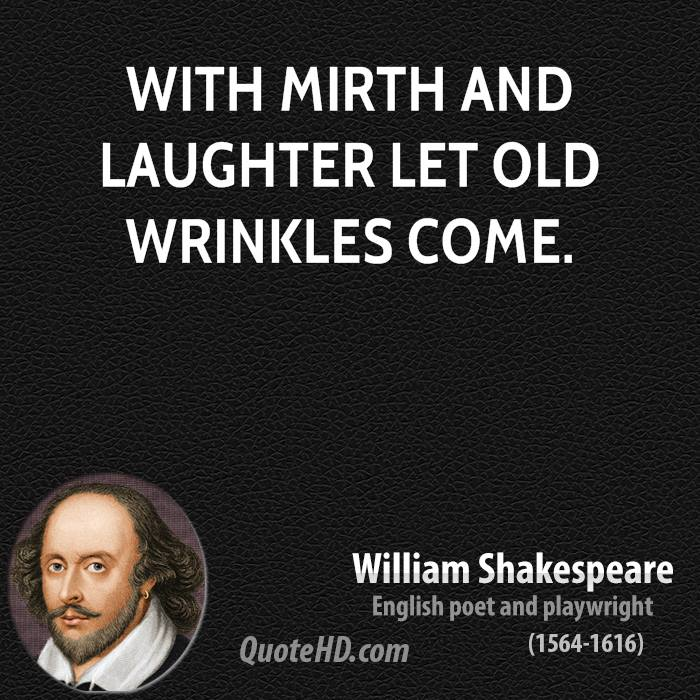 Shakespeare Quotes About Heartbreak. QuotesGram