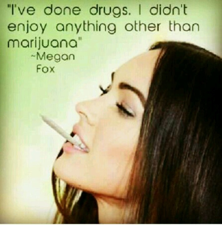 Megan Fox Face Quotes. QuotesGram Megan Fox Quotes