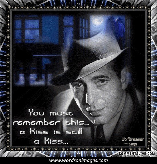 Quotes About Love For Him: Great Mobster Quotes. QuotesGram
