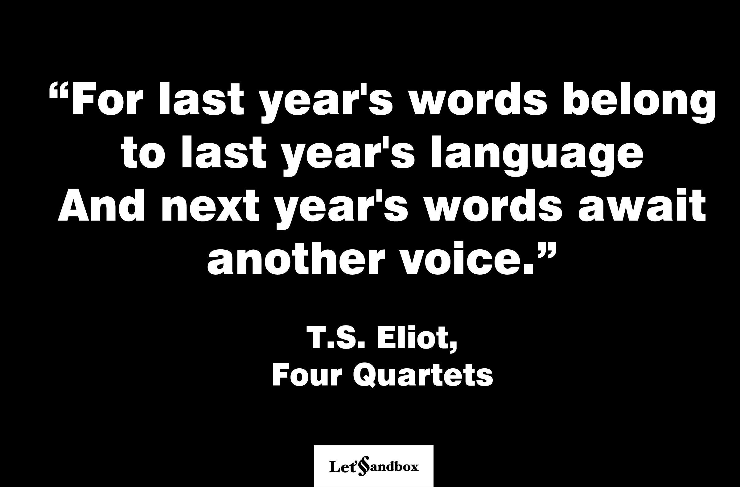 Quotes About Last Words. QuotesGram