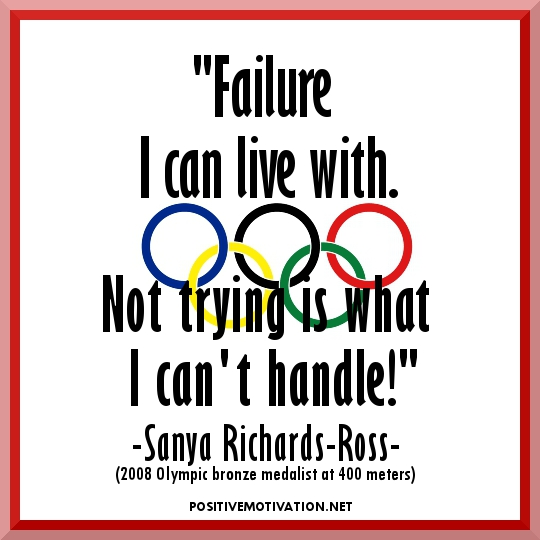 Long Inspirational Quote About Happiness: Long Jump Quotes Inspirational. QuotesGram
