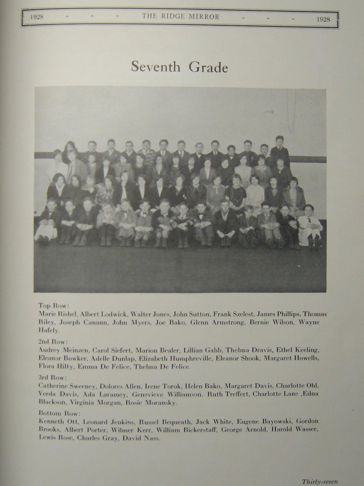 8th Grade Graduation Yearbook Quotes Quotesgram