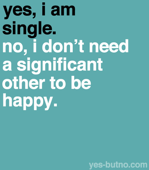 Single Guy Funny Quotes. QuotesGram