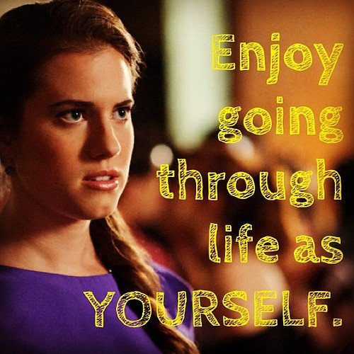 Marnie From Girls Hbo Quotes. QuotesGram