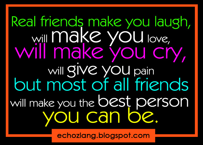 Best Friend Quotes That Make You Laugh And Cry. QuotesGram