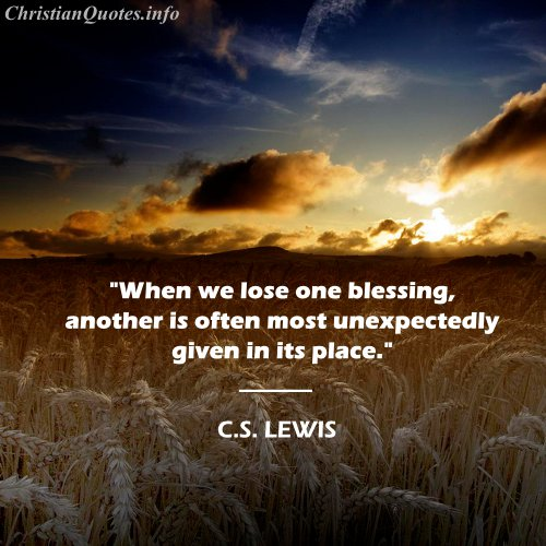 Blessing Quotes Bible: Biblical Blessing Quotes. QuotesGram