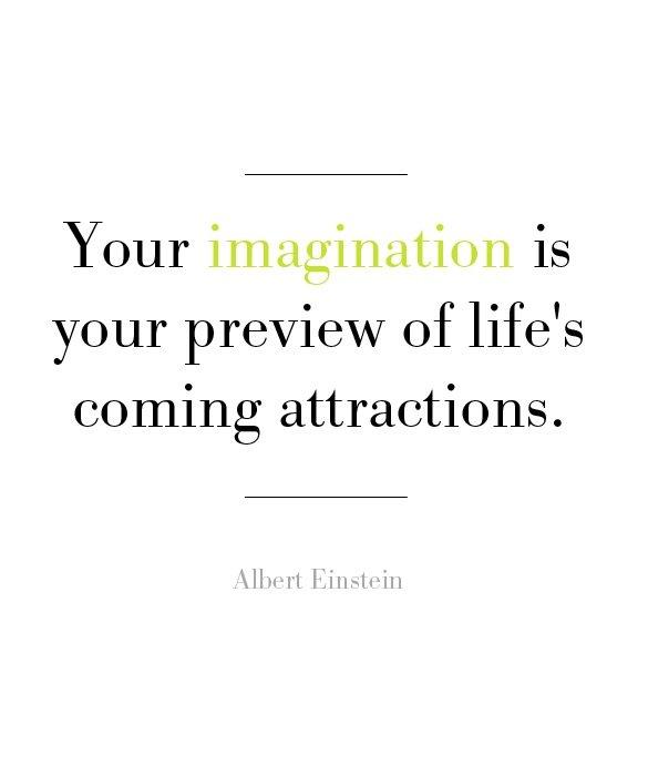 Inspirational Graduation Quotes For Son. QuotesGram