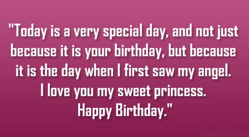 happy birthday to the love of my life quotes quotesgram