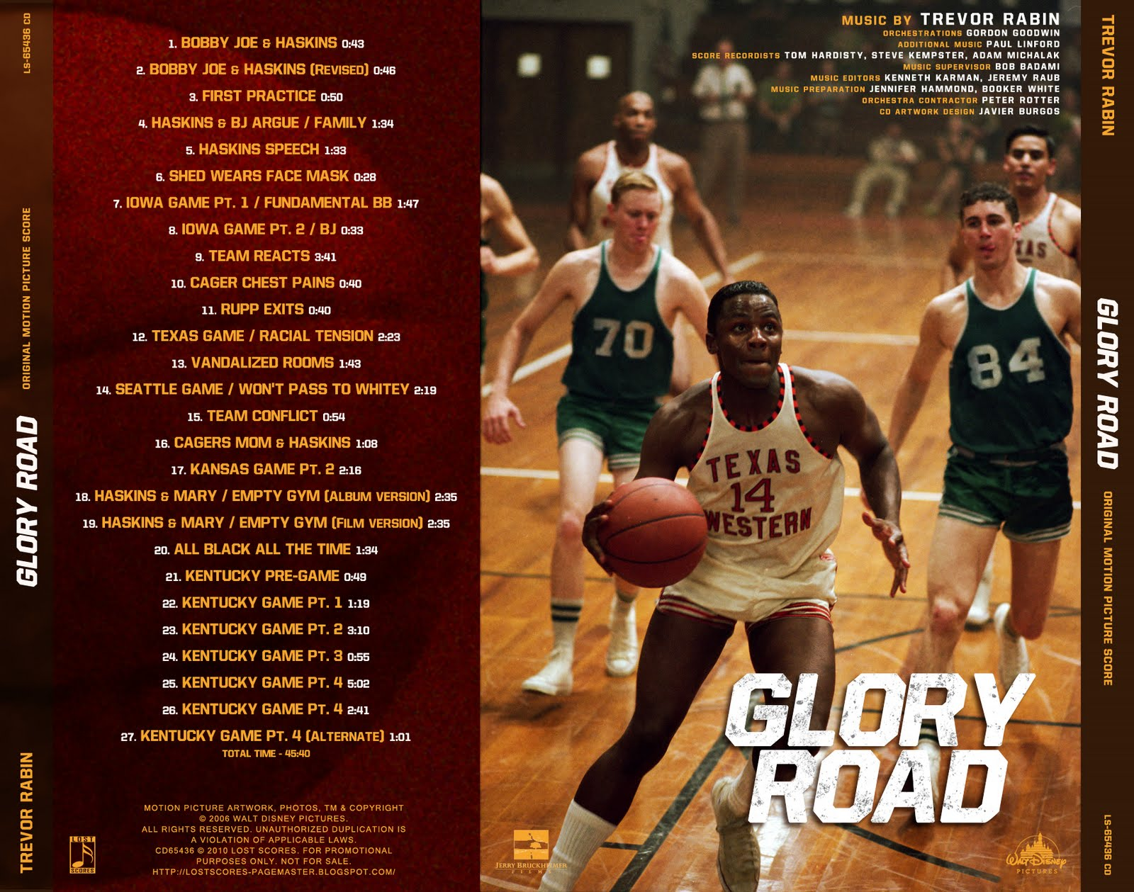 http://cdn.quotesgram.com/img/88/43/659475362-Glory_Road_-_back.jpg