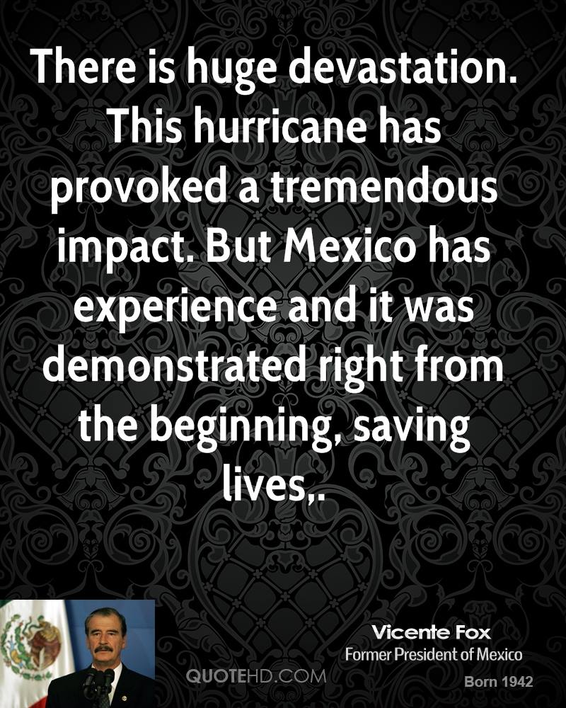 Quotes And Sayings: Funny Hurricane Quotes And Sayings. QuotesGram