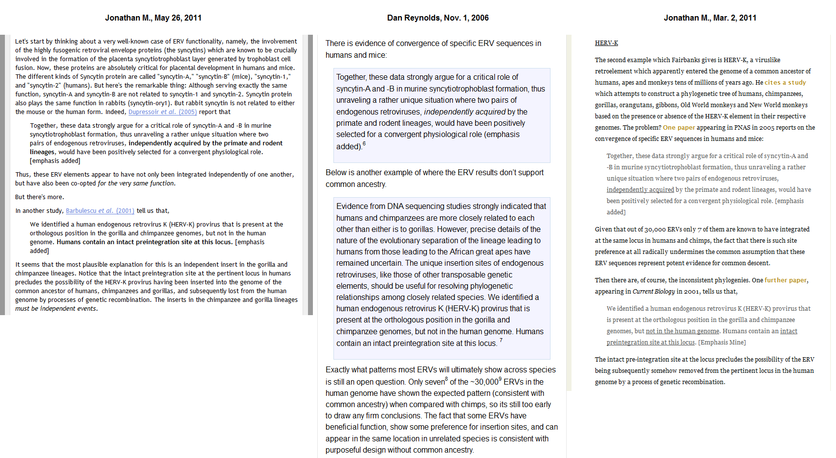 Citing Quotes In A Paper How To Cite A Website