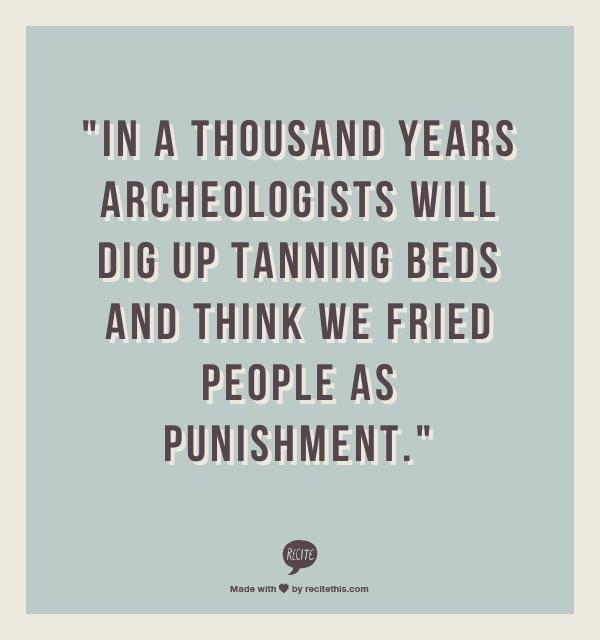 Olivia Wilde Quotes. QuotesGram Olivia Wilde Quotes