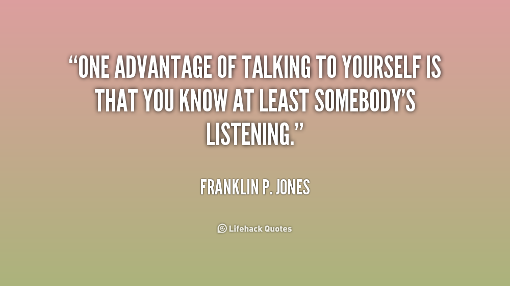 We Need To Talk Quotes Quotesgram: Talking To You Quotes. QuotesGram