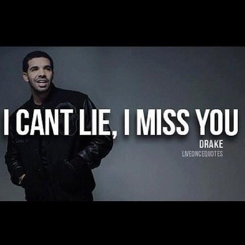 Drakes Quote: Drake Quotes Instagram. QuotesGram