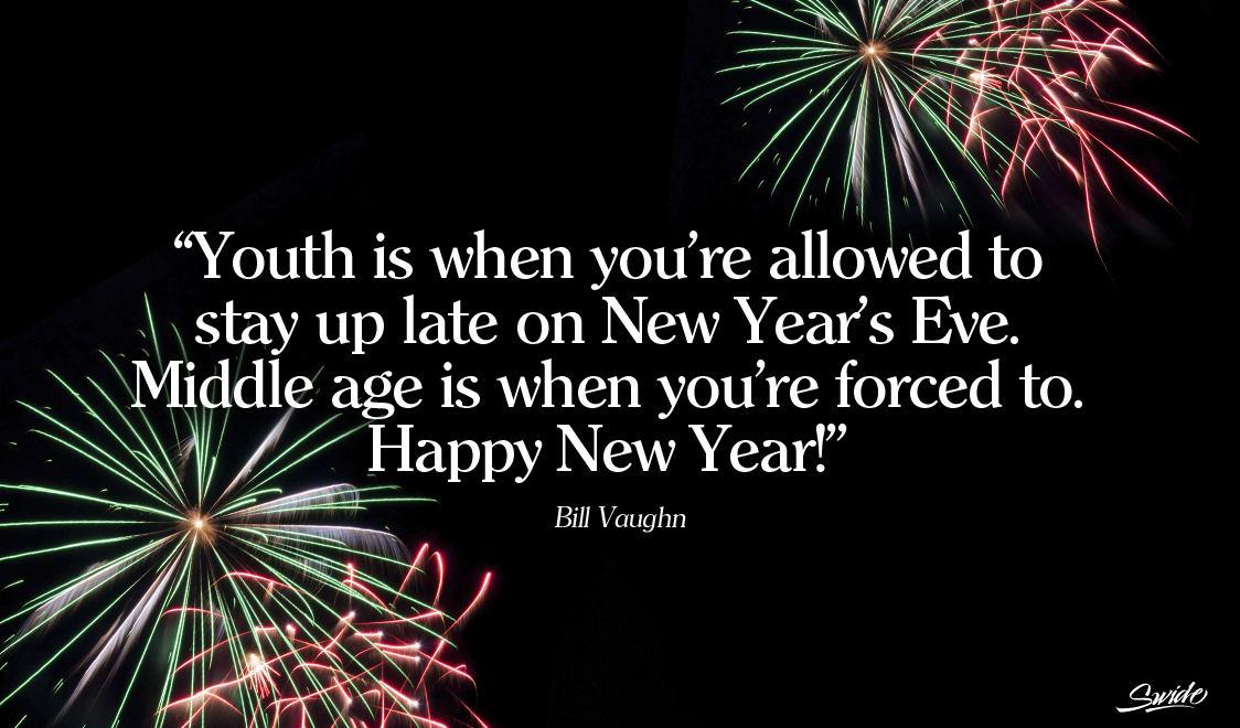 Beautiful new year quotes quotesgram for New year eve messages friends