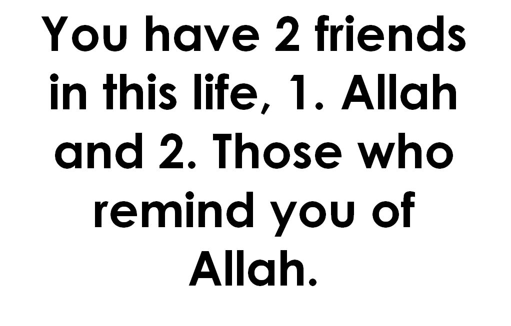 Allah Quotes On Life. QuotesGram
