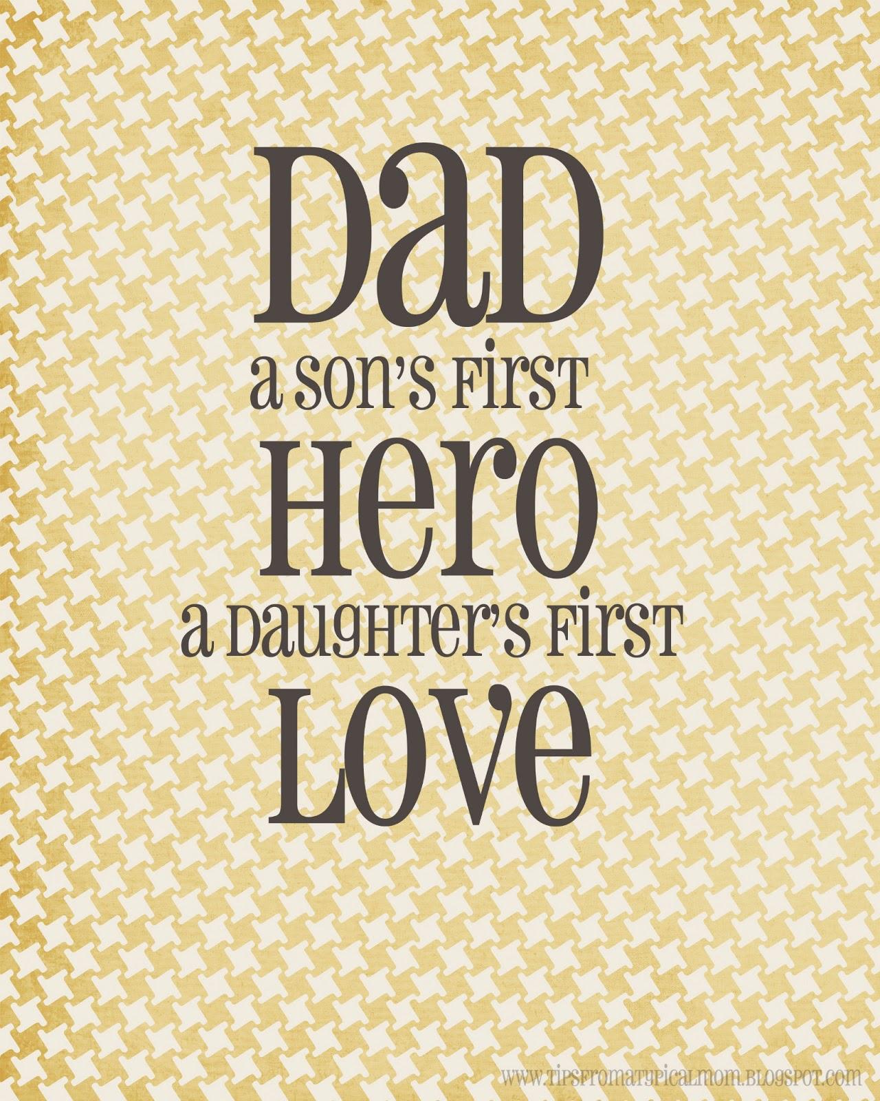 Father Daughter Tattoo Quotes Quotesgram: Advice Father To Son Quotes. QuotesGram