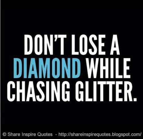 diamond quotes and sayings - photo #38