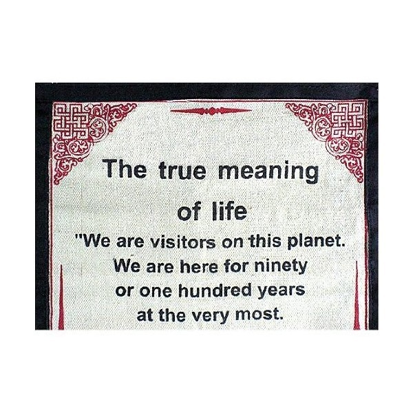 Meaning Of Quote: True Meaning Of Family Quotes. QuotesGram