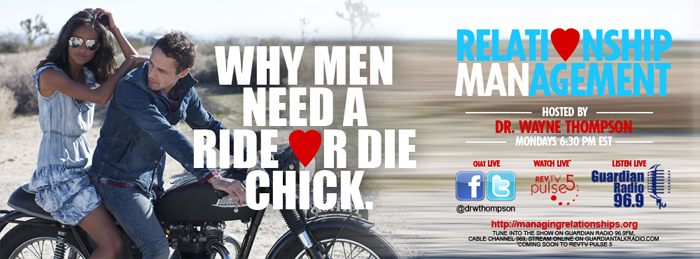 Ride Or Die Chick Quotes. QuotesGram