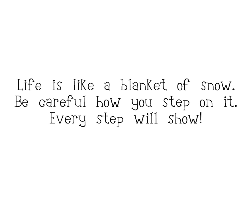 Winter Weather Funny Quotes Quotesgram: Snowy Weather Quotes. QuotesGram