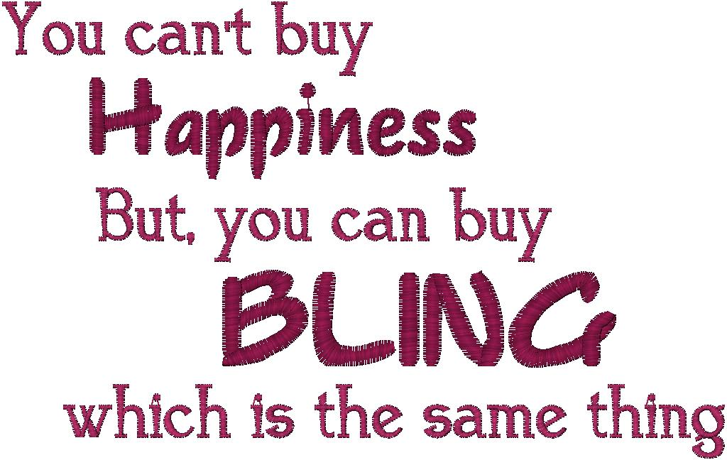 Bling Quotes And Sayings. QuotesGram