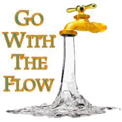 Let It Go Yoga Flow - Yoga With Adriene - YouTube