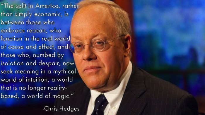 empire of illusion by chris hedges Empire of illusion and over 2 million other books are available for amazon kindle    what every person should know about war by chris hedges paperback.
