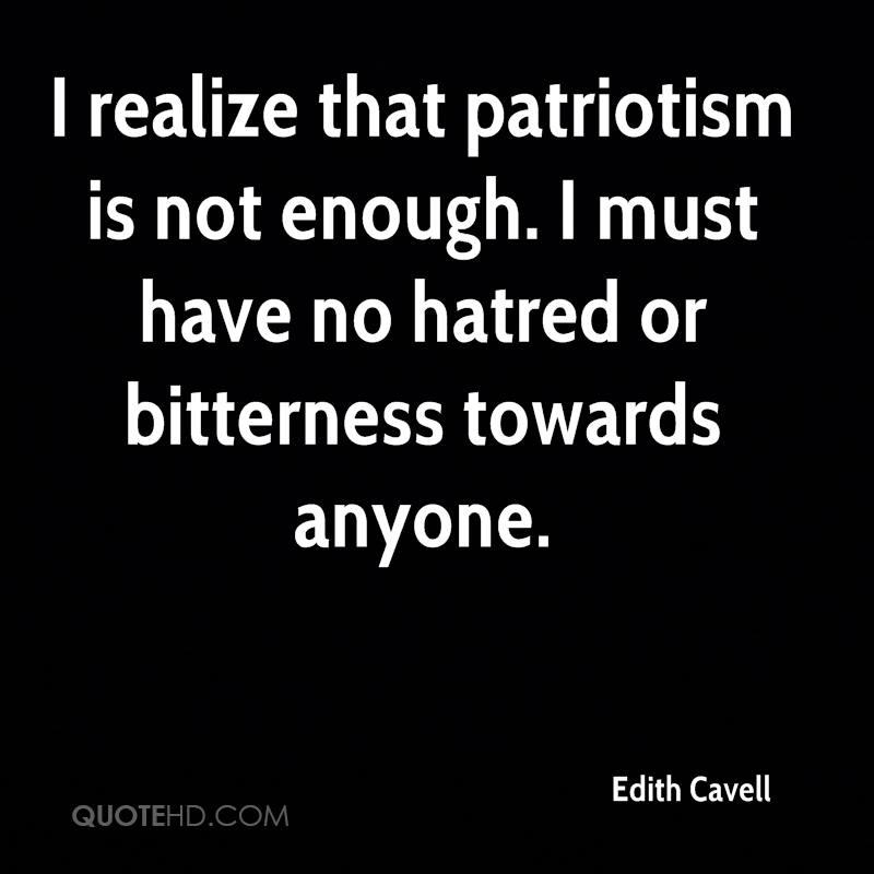 10 Inspiring Patriotic Quotes: Inspirational Quotes About Patriotism. QuotesGram