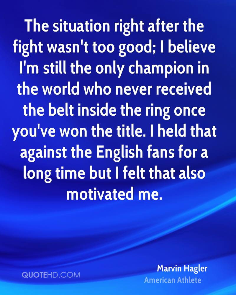 Fighting Quotes: After A Fight Quotes. QuotesGram