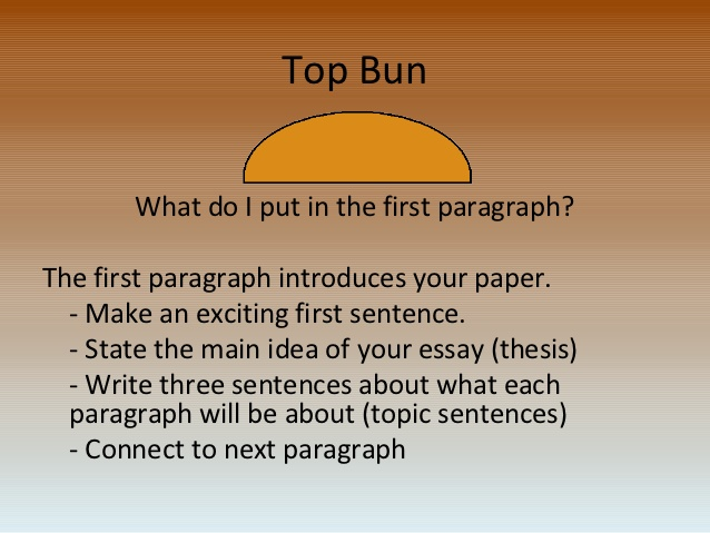 types of essays for quotes  quotesgram
