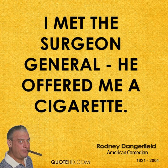 Rodney Dangerfield Quotes: Rodney Dangerfield Caddyshack Quotes. QuotesGram