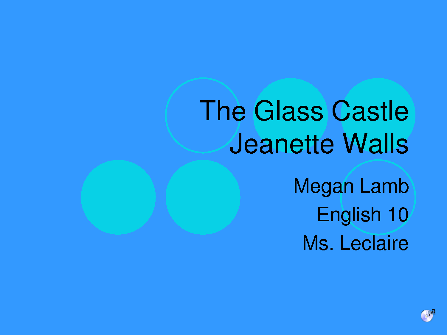 Galerry The Glass Castle Quotes QuotesGram