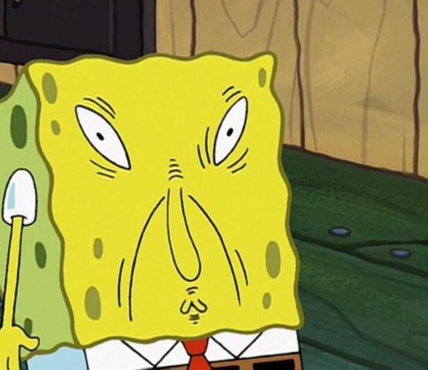 Spongebob Quote Pictures: Random Spongebob Quotes. QuotesGram