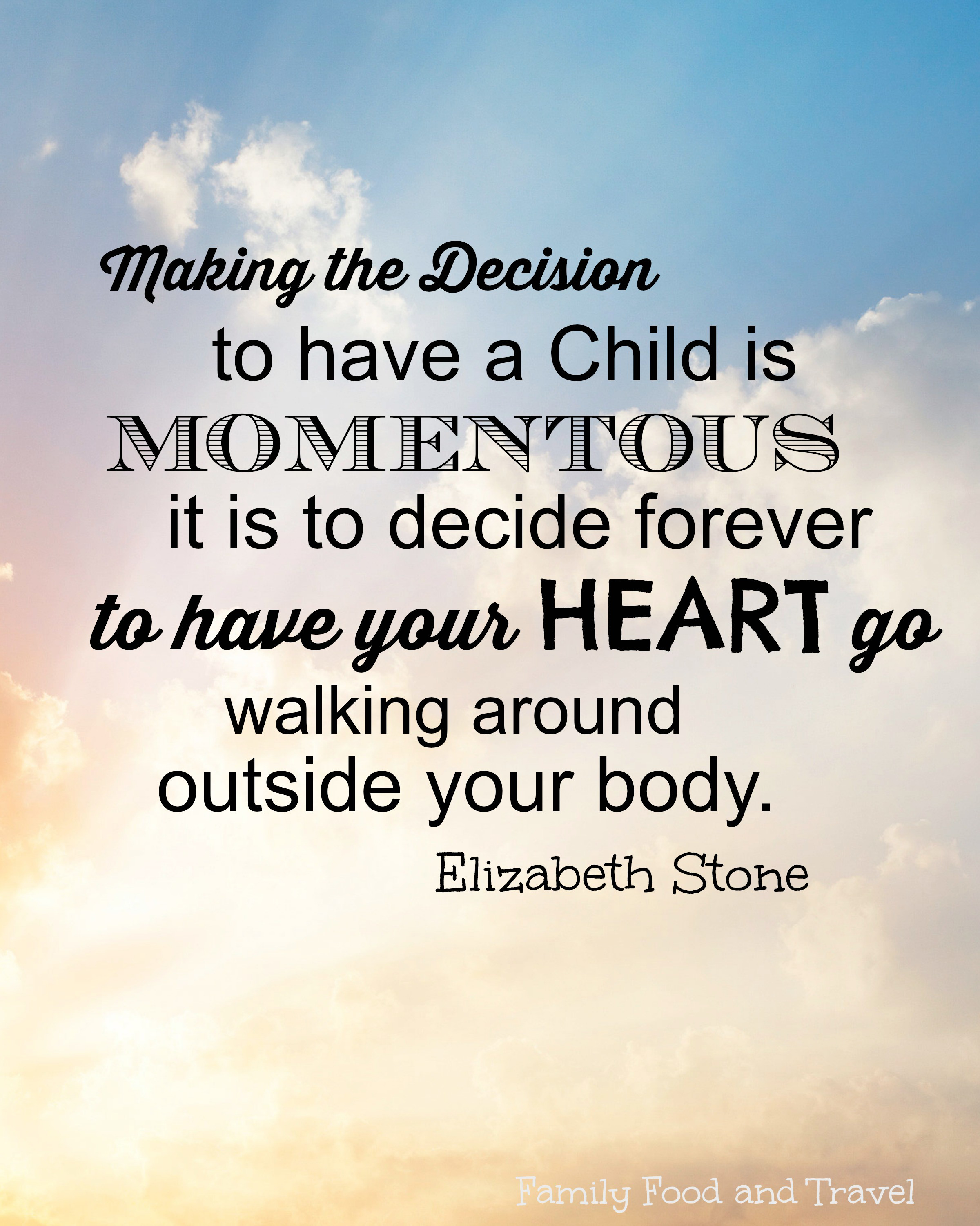 Christian Quotes For Single Moms. QuotesGram