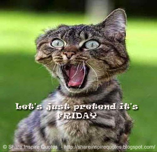 Its Friday Funny Quotations: It Friday Funny Quotes. QuotesGram