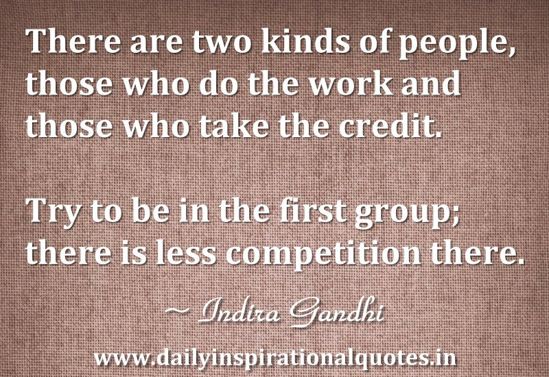 Image Result For Gandhi Quotes About Teamwork
