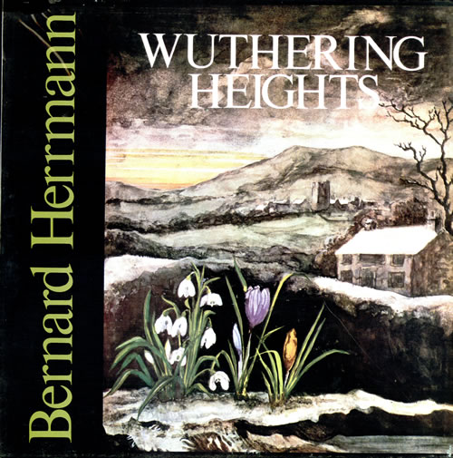 wuthering heights setting In the novel the setting and weather mirror the mood of some of the characters, their actions and the atmosphere.