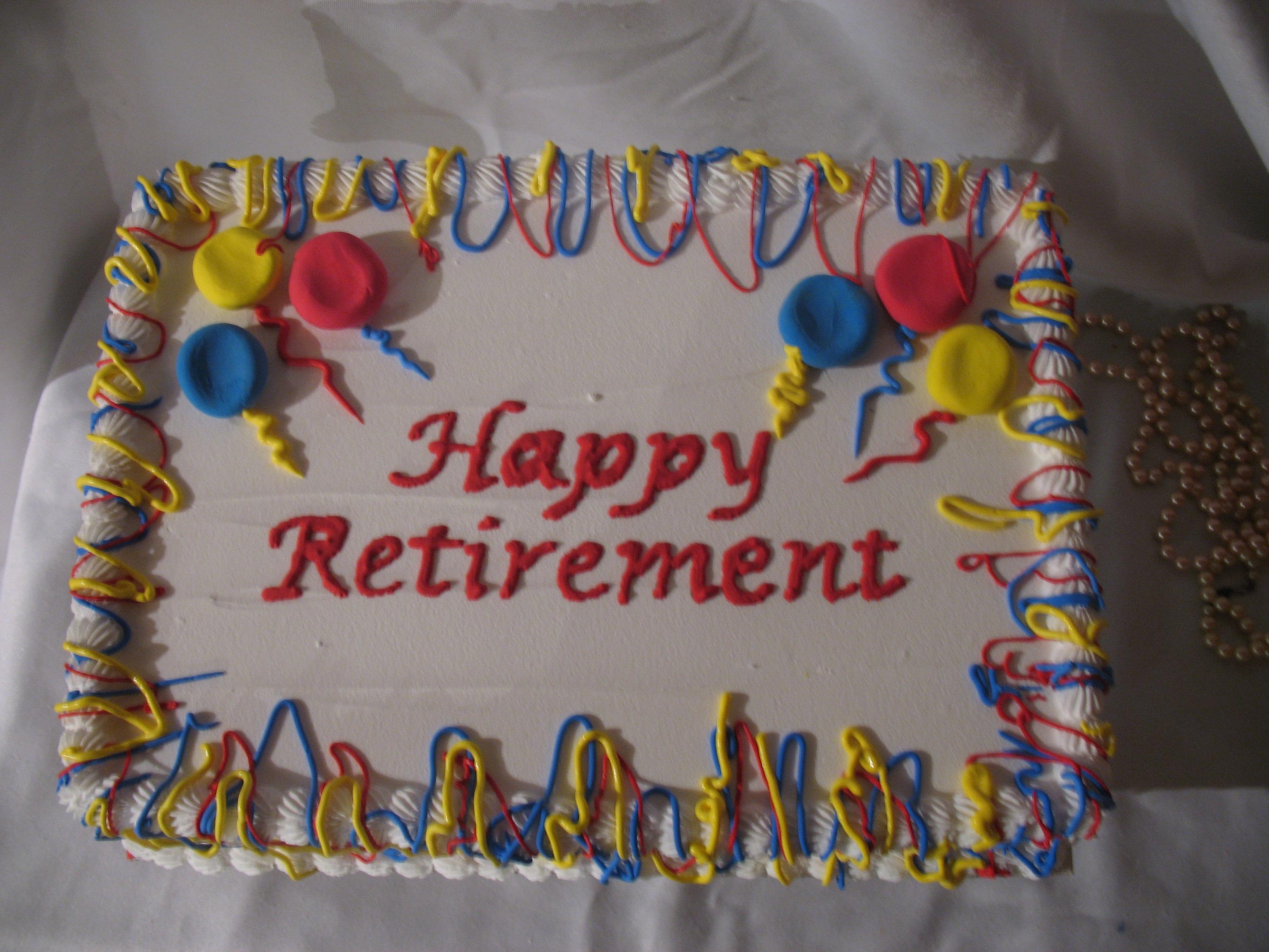 Quotes About Cake Decorating. QuotesGram
