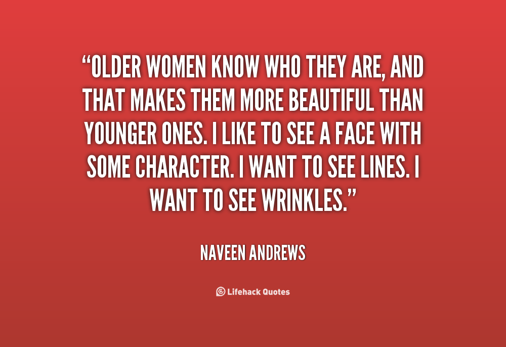 Quotes About Old Women: Old Women Quotes. QuotesGram