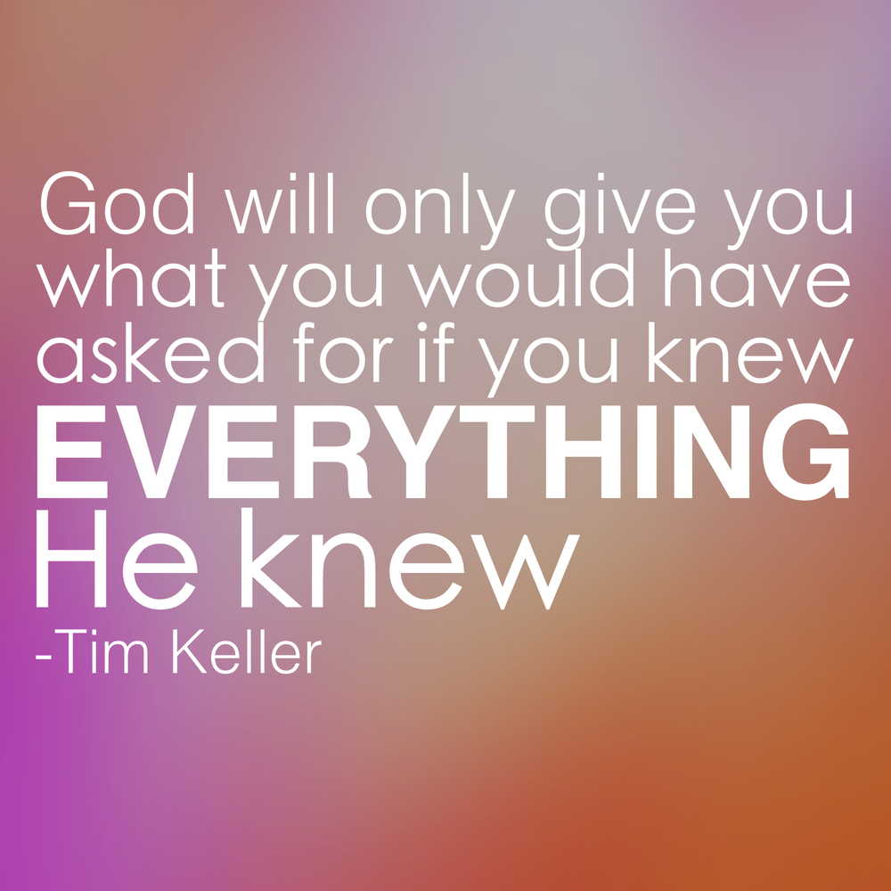 Prayer Quotes Timothy Keller. QuotesGram