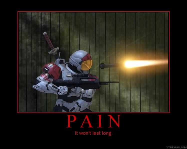 Halo 4 Quotes Quotesgram: Halo Funny Quotes. QuotesGram