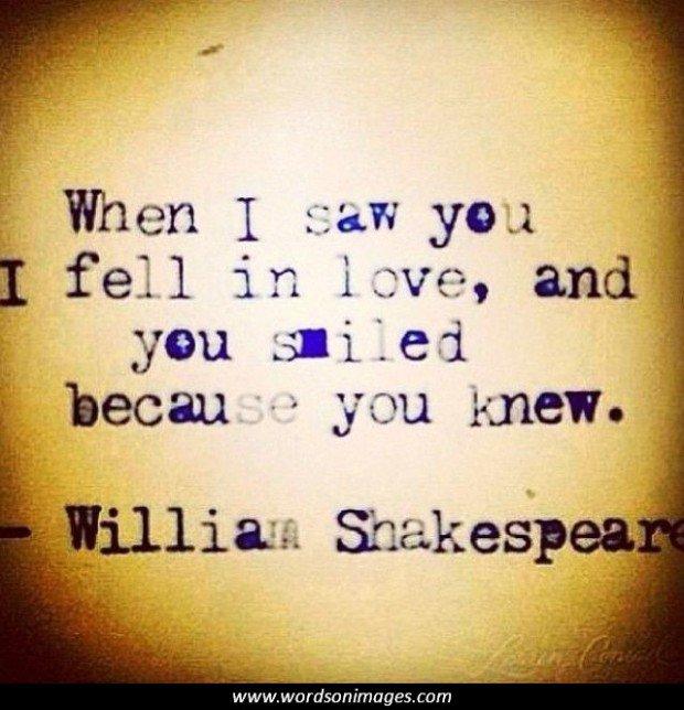 Cute Little Love Quotes. QuotesGram